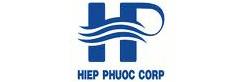Hiep Phuoc Corp