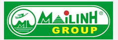 MaiLinh
